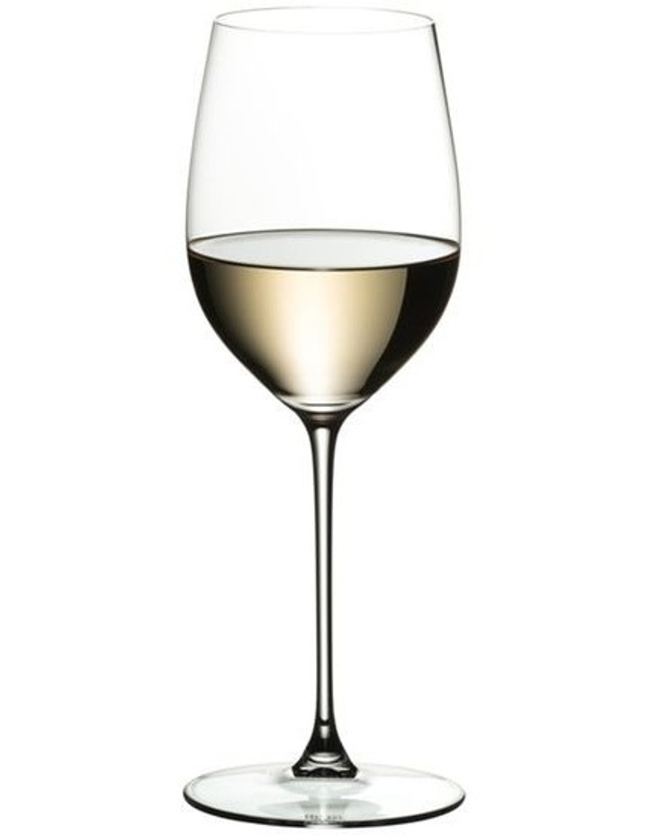 Veritas Viognier/ Chardonnay Set of 2 image 1