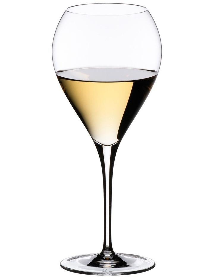Sommeliers Sauternes Glass image 1