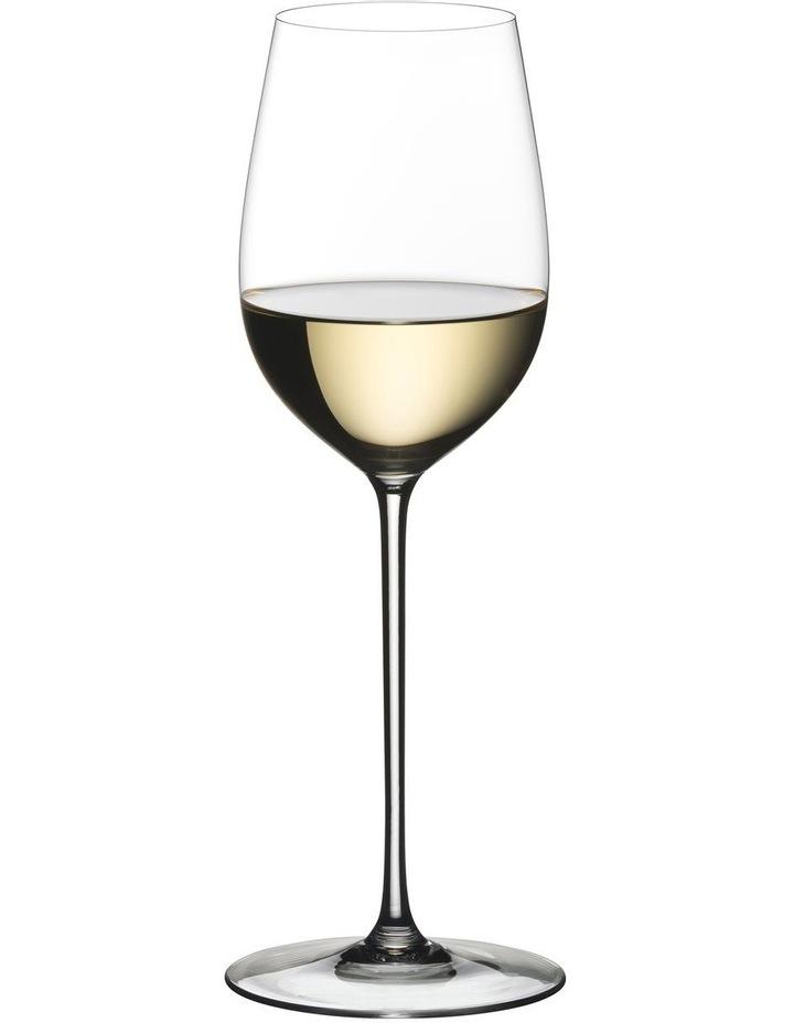 Sommeliers Superleggero Viognier/Chardonnay image 1
