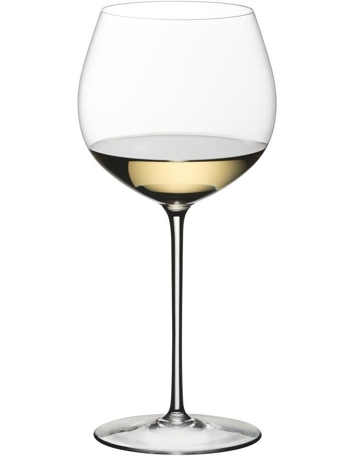 Sommeliers Superleggero Oaked Chardonnay image 1