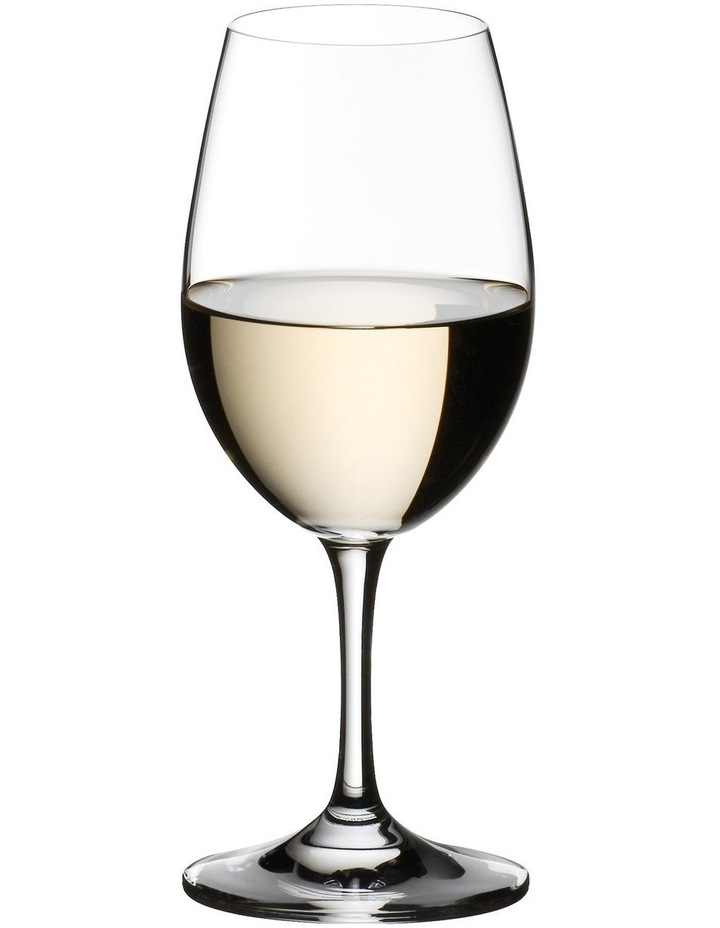 Ouverture White Wine Set Of 2 image 1