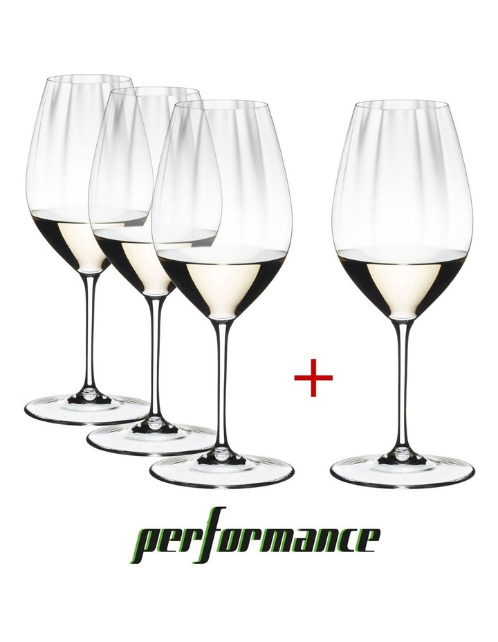 Performance Riesling Pay 3 Get 4 image 1