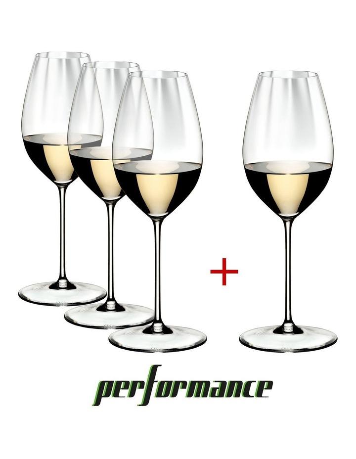 Performance Sauvignon Blanc Pay 3 Get 4 image 1