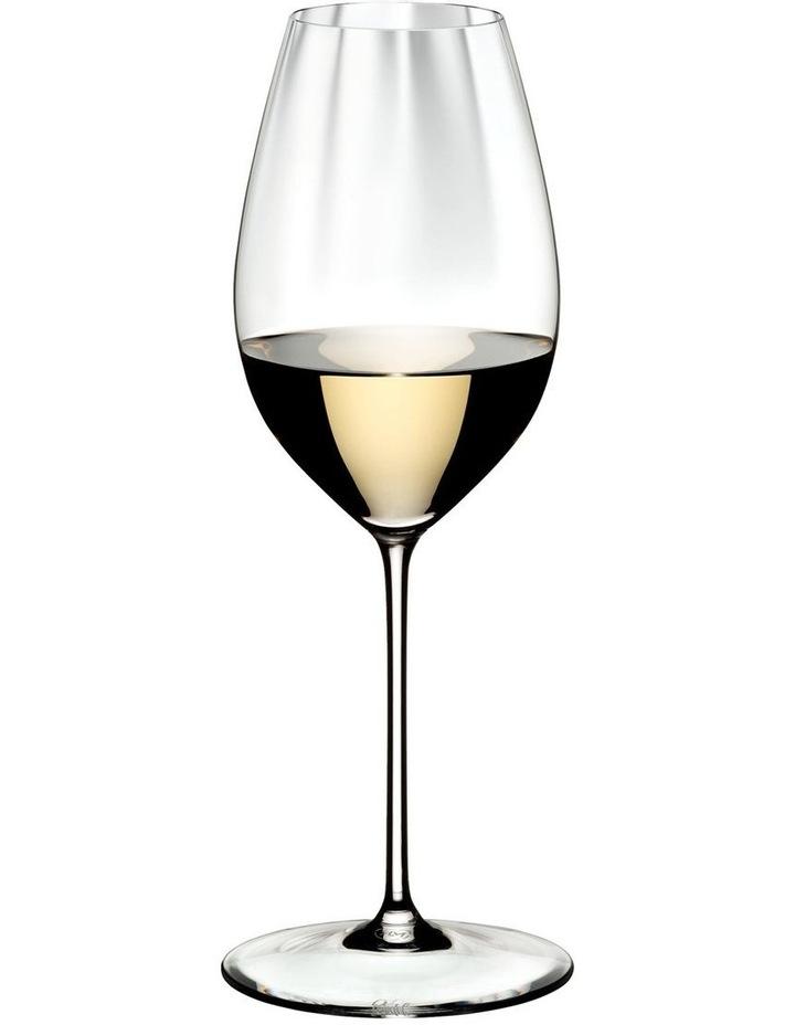 Performance Sauvignon Blanc Pay 3 Get 4 image 2