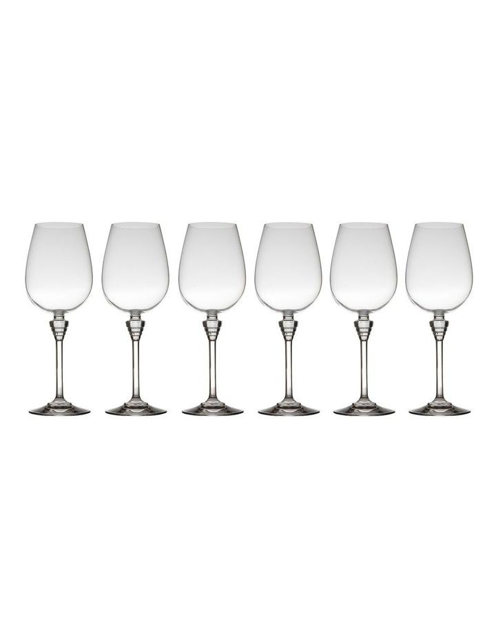 Amarante Wine 350ML Set Of 6 Gift Boxed image 1