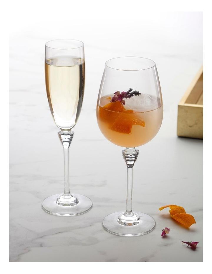 Amarante Wine 350ML Set Of 6 Gift Boxed image 2