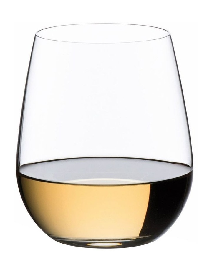 O Wine Tumbler Riesling image 1