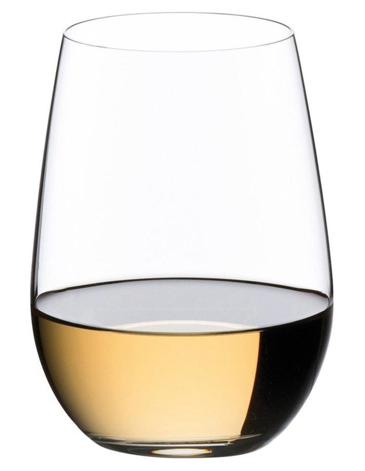 O Series Riesling/Sauvignon Blanc  Set of 2 image 1