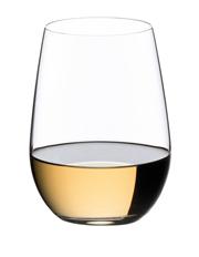 Riedel - O Series Riesling/Sauvignon Blanc  Set of 2