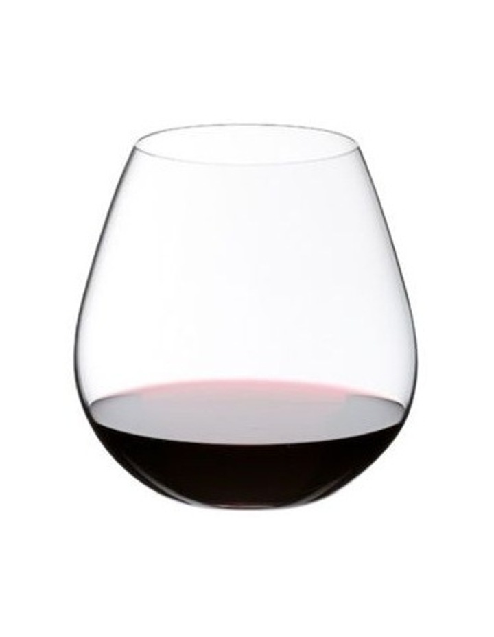 O Wine Tumbler Pinot Noir/Nebbiolo image 1
