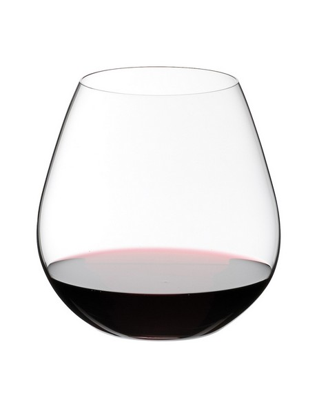 O Series Pinot Noir  Set of 2 image 1