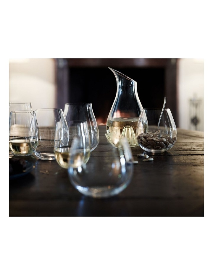 O Wine Tumbler Pinot Noir/Nebbiolo image 3
