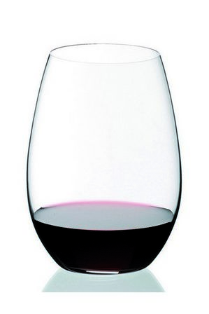Riedel - O Series Shiraz  Set of 2