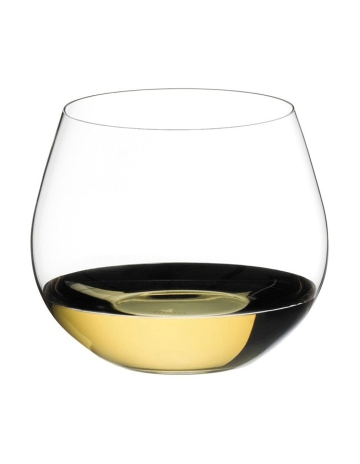 O Series Oaked Chardonnay  Set of 2 image 1
