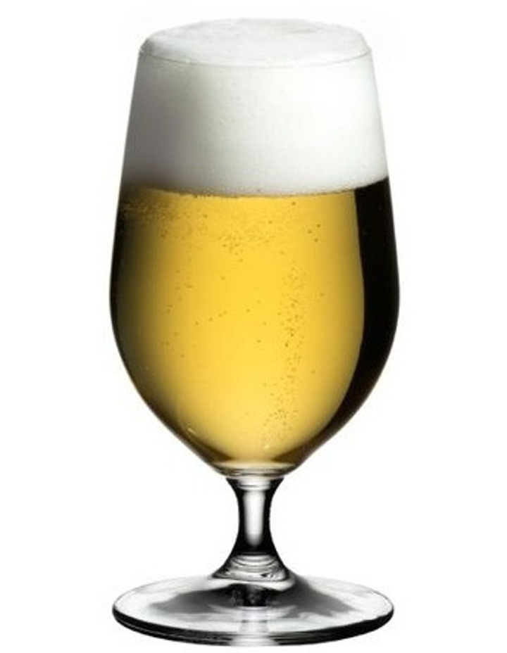 Overture Beer image 1