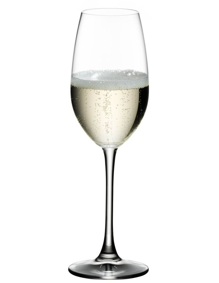 Overture Champagne image 1