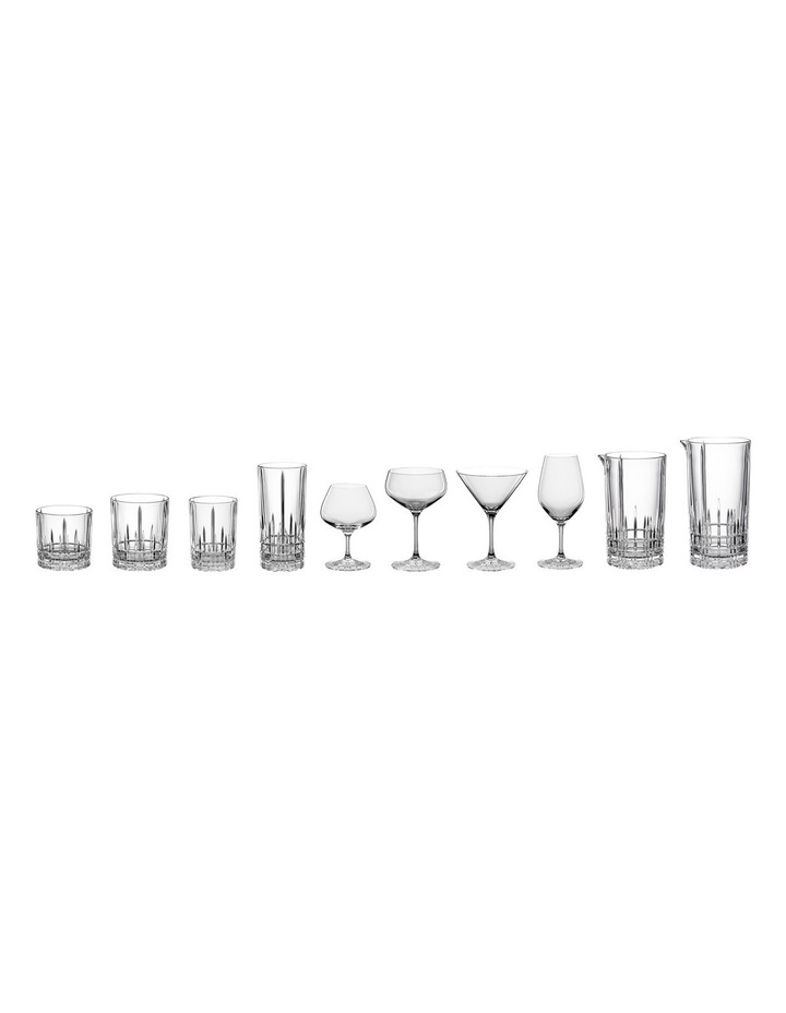 Perfect Serve 12 Piece Starter Set image 2