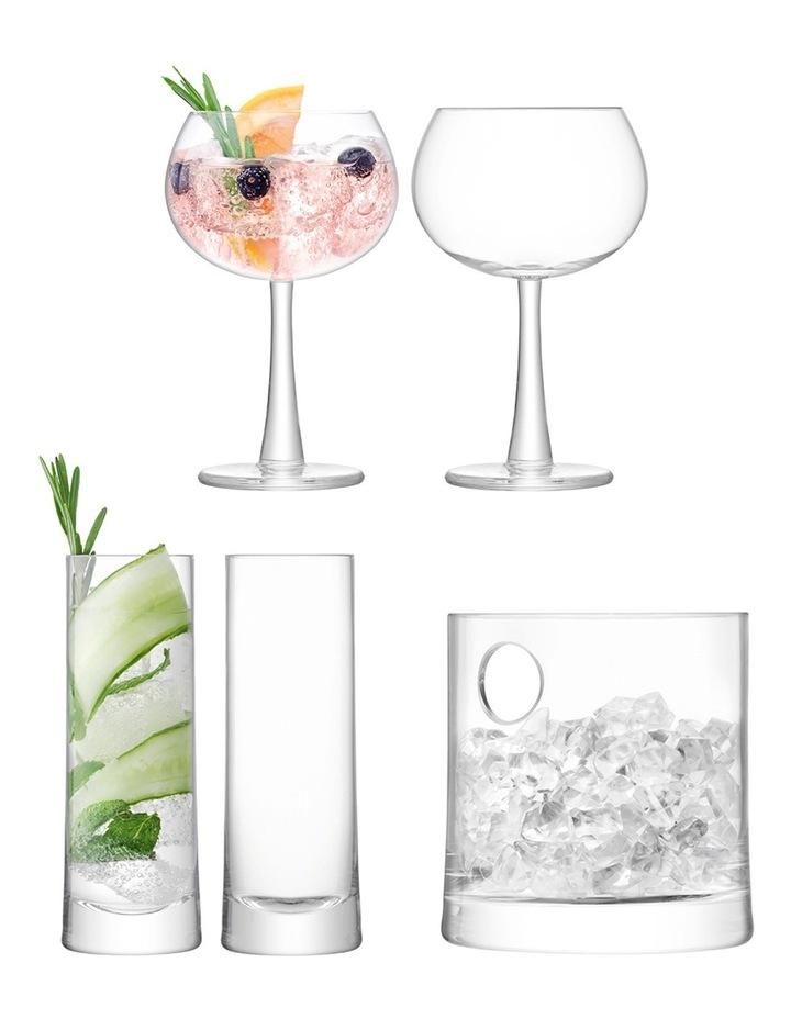 Gin Ice Set image 1