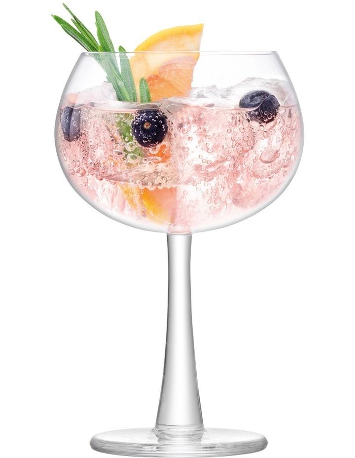 Gin Ice Set image 2