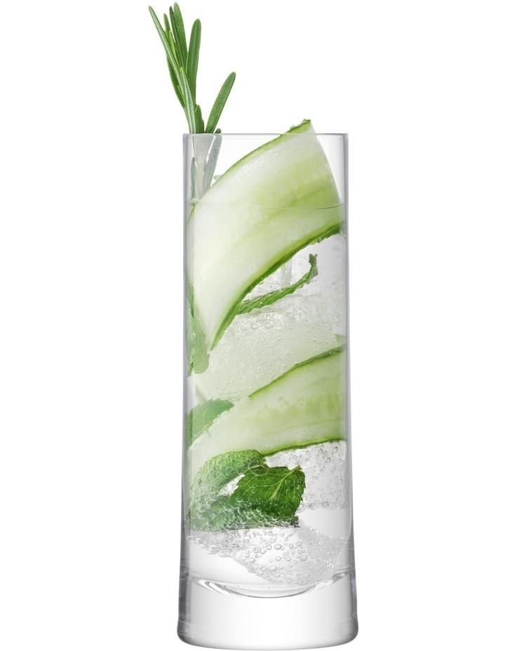 Gin Ice Set image 4