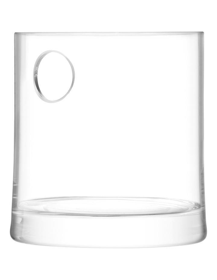 Gin Ice Set image 5