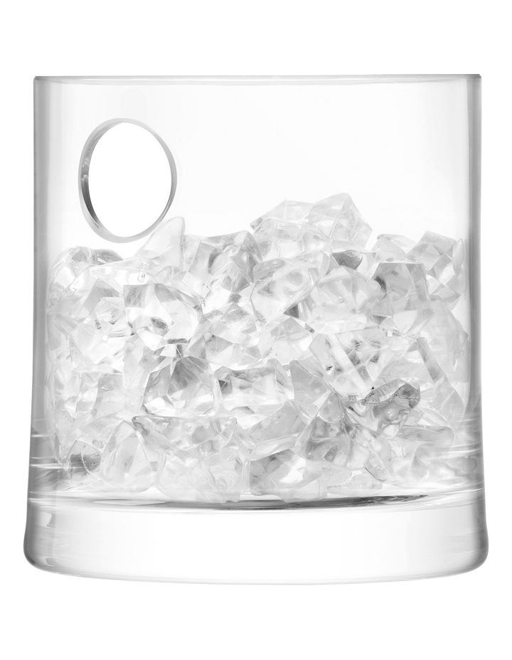 Gin Ice Set image 6