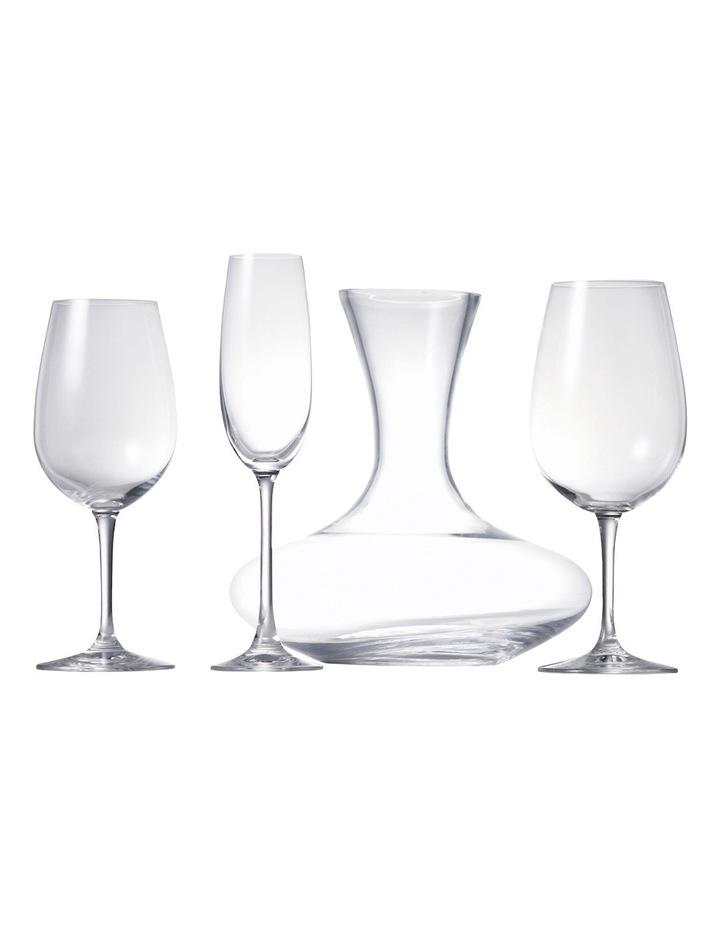 Salut 19 Piece Wine Set image 1