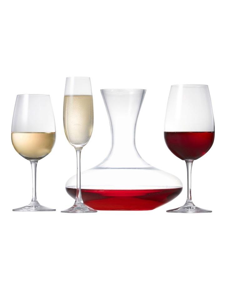 Salut 19 Piece Wine Set image 2