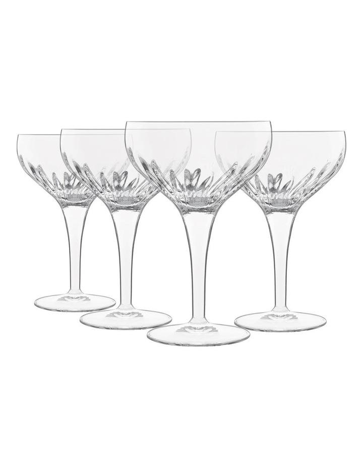 Cocktail Set of 4 - 225ml image 3