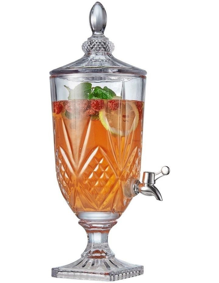 Bond Juice Jar - 3L image 2