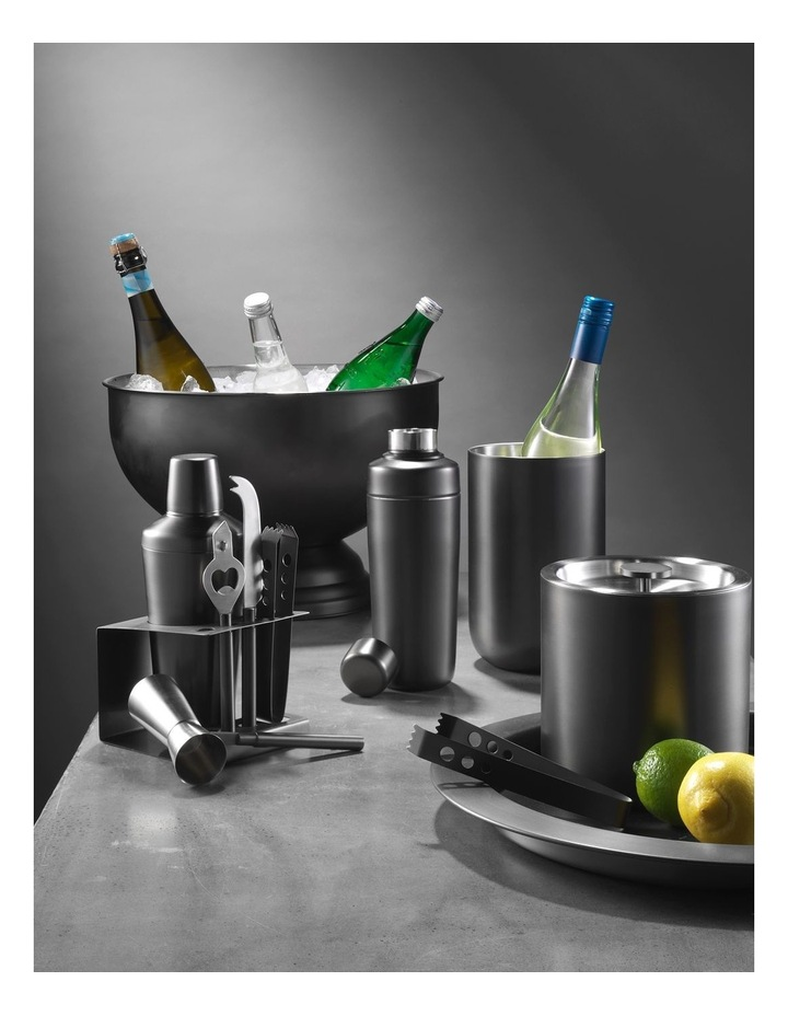 Penn Bar Wine Cooler - 20CM image 2