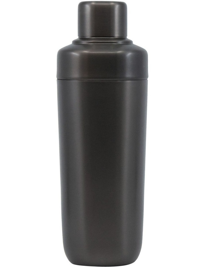 Penn Cocktail Shaker - 700ML image 1