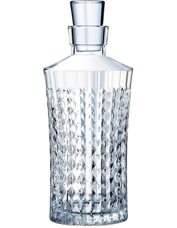 Cristal Darques Lady Diamond.Cristal D Arques Lady Diamond Decanter 900ml Gift Boxed