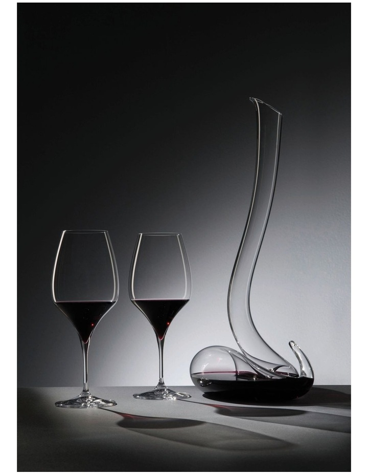 Eve Decanter image 2
