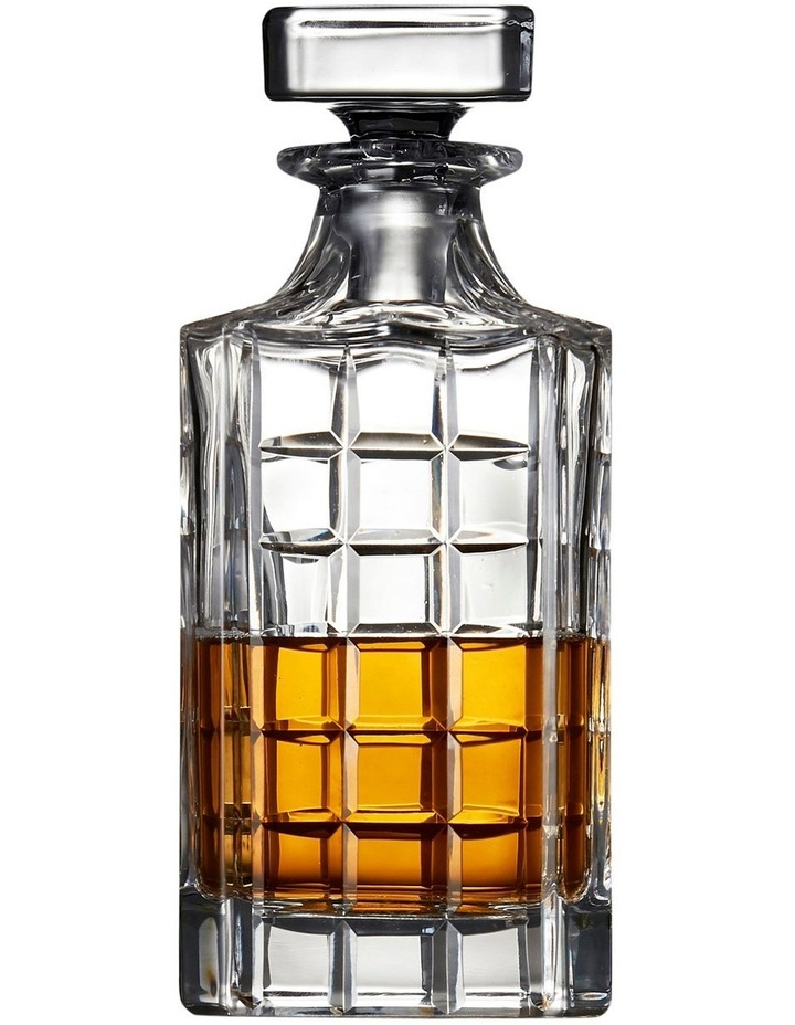 BOND Lined Decanter - 700ml image 2