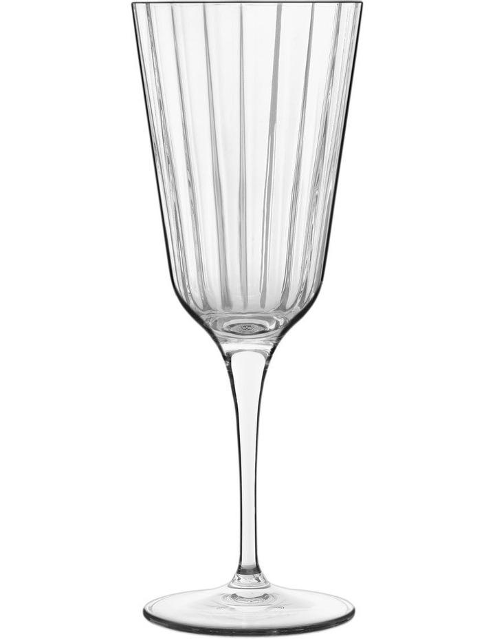 Bach Vintage Cocktail Set of 4 image 1