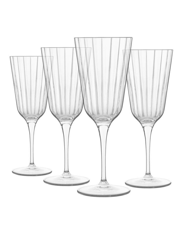 Bach Vintage Cocktail Set of 4 image 3