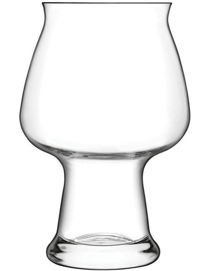 Birrateque Cider Set of 2 - 500ml image 1