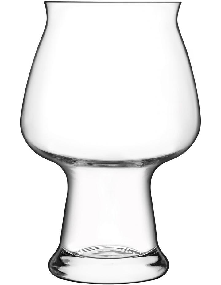 Birrateque Cider  Set of 2  500ml image 1