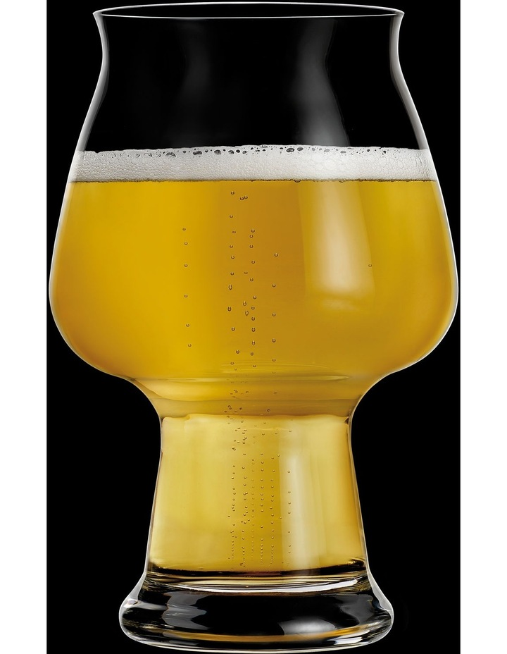 Birrateque Cider  Set of 2  500ml image 2