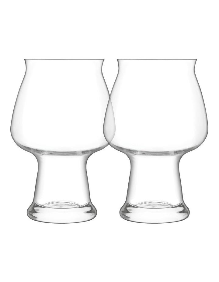 Birrateque Cider Set of 2 - 500ml image 3