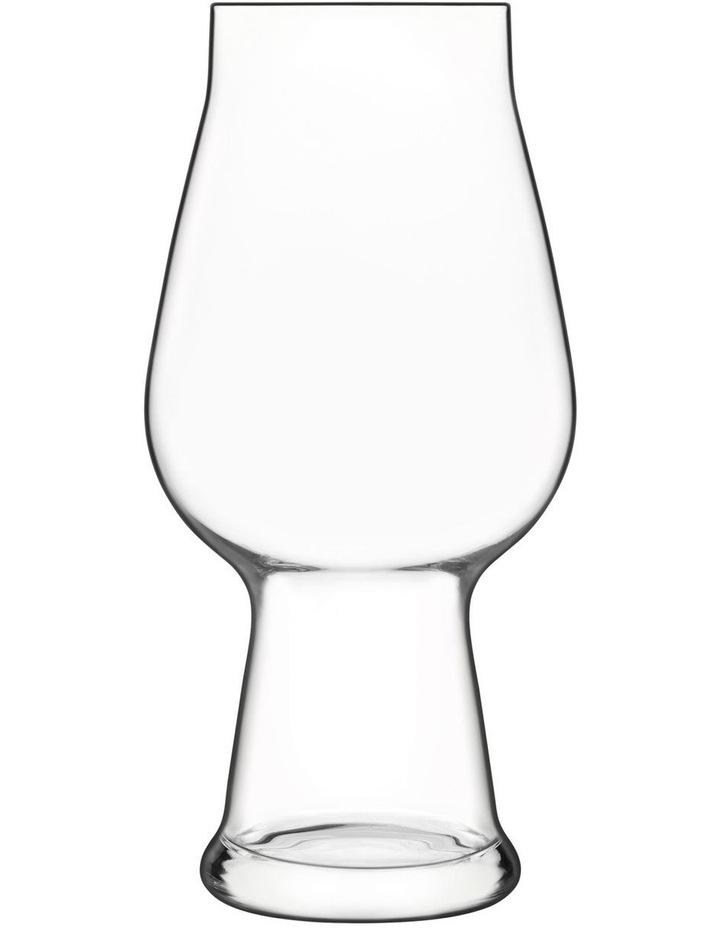 Birrateque Pale Ale Set of 2 540ml image 1