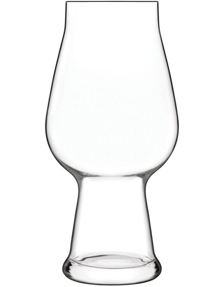 Birrateque Pale Ale Set of 2 - 540ml image 1