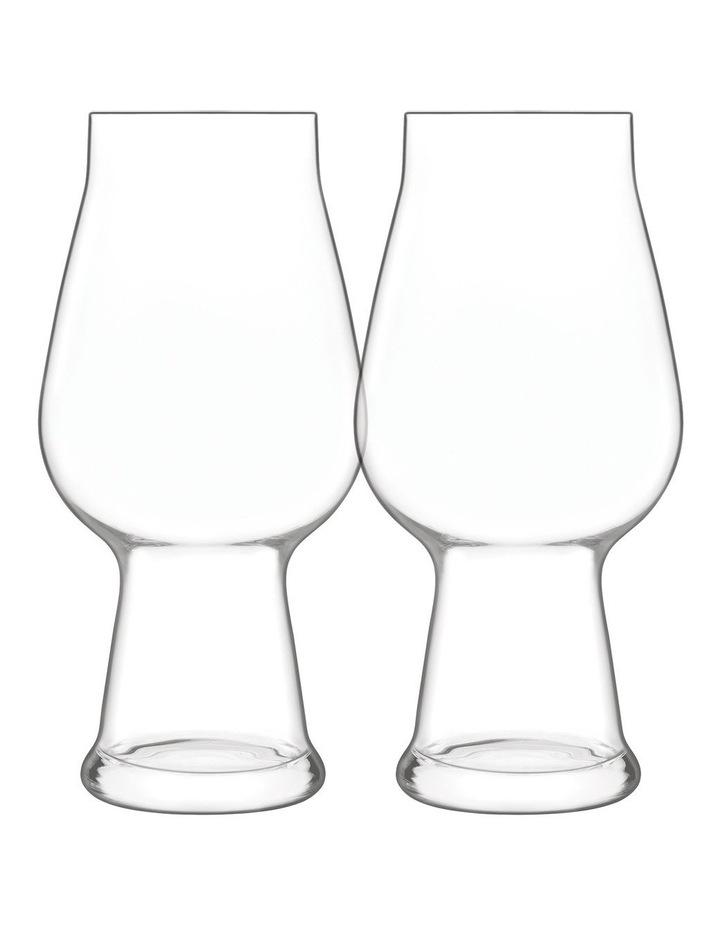 Birrateque Pale Ale Set of 2 - 540ml image 3