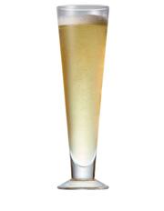 Salt&Pepper - 'Salut' Beer Pilsner Set of 6