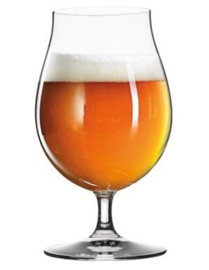 BBQ& Drinks Beer Set of 6 image 1