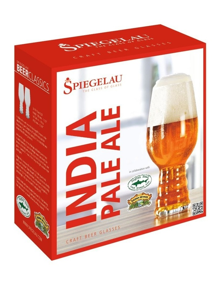 Craft Beer Ipa Twin Pack image 2