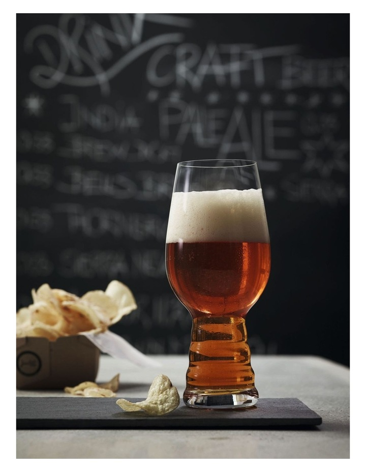 Craft Beer Ipa Twin Pack image 3