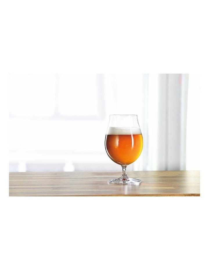 Beer Classics Stemmed Pilsner Twin Pack image 3