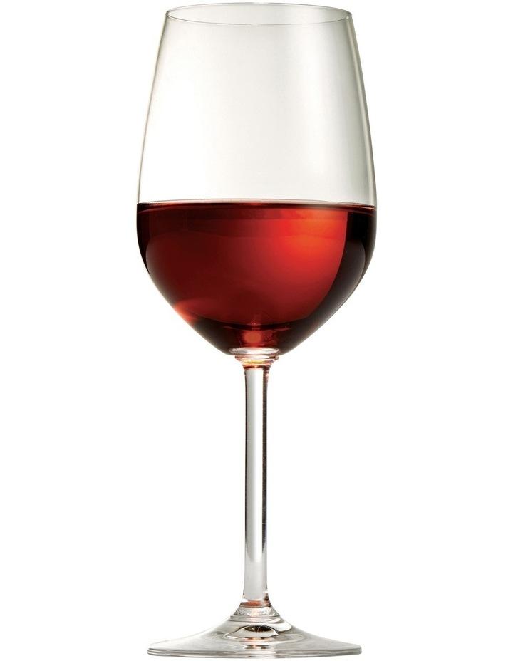 Avignon Wine Glass 460ml image 2